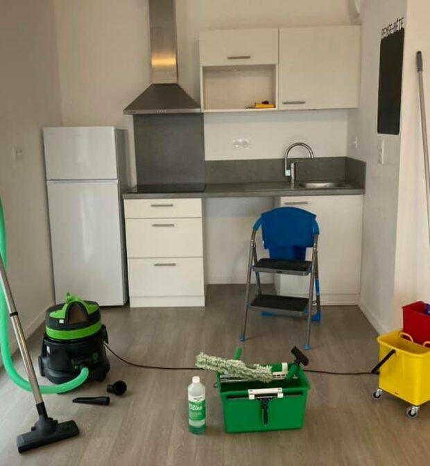 nettoyage fin chantier renovap services savenay nantes saint nazaire