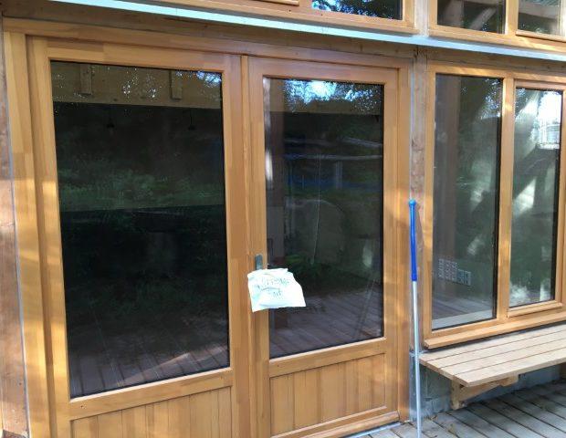 nettoyage vitres renovap services